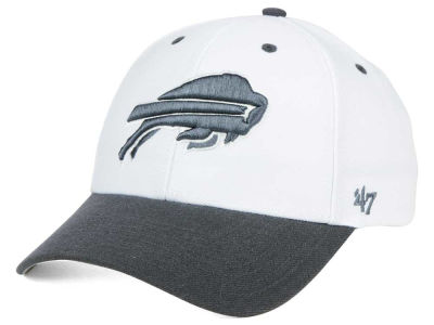 Buffalo Bills '47 NFL Audible 2-Tone MVP Cap