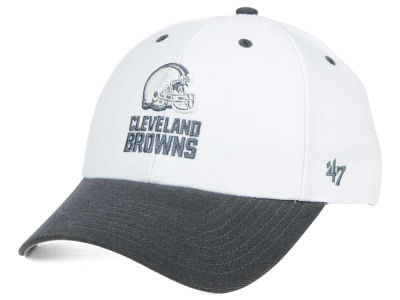 Cleveland Browns '47 NFL Audible 2-Tone MVP Cap