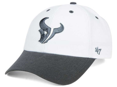 Houston Texans '47 NFL Audible 2-Tone MVP Cap