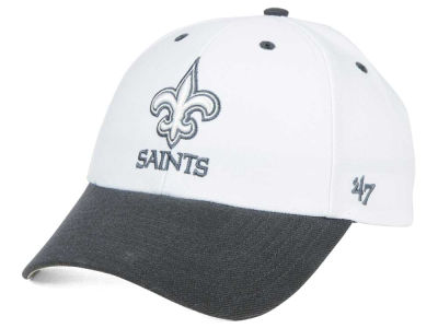 New Orleans Saints '47 NFL Audible 2-Tone MVP Cap