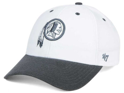 Washington Redskins '47 NFL Audible 2-Tone MVP Cap