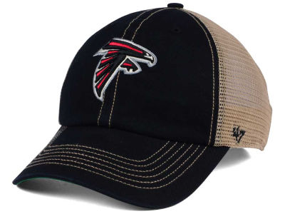 Atlanta Falcons '47 NFL Trawler CLEAN UP Cap