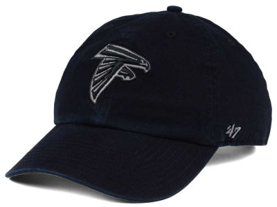Atlanta Falcons '47 NFL Triple Rush CLEAN UP Cap