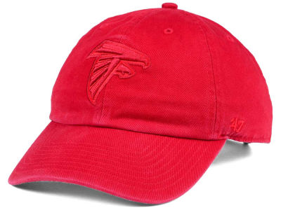 d13f19dfd3e promo code atlanta falcons 47 nfl regiment clean up cap 7a451 c4d98