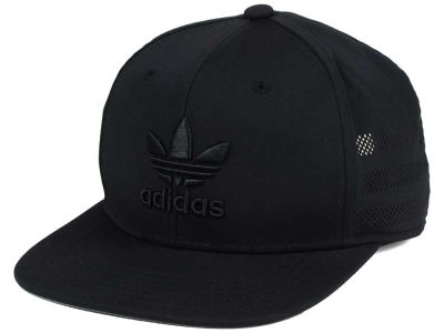 adidas Originals Beacon Snapback Cap