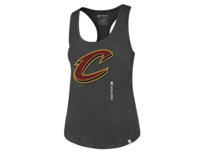 Cleveland Cavaliers NBA Women's High Point Tank