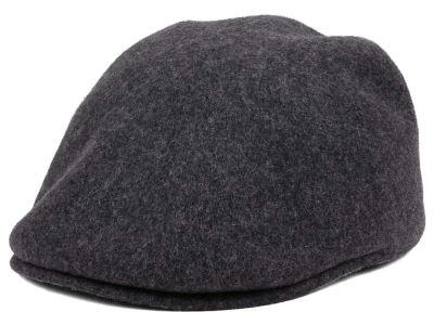 b7a51c94f9006c Kangol Wool Monty Beret Delmonico Hatter