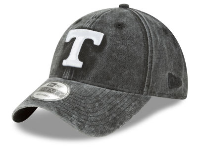 Tennessee Volunteers New Era NCAA Italian Wash 9TWENTY Cap