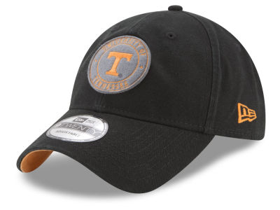 Tennessee Volunteers New Era NCAA Varsity Patch 9TWENTY Cap