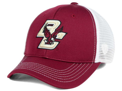 Boston College Eagles Top of the World NCAA Ranger Adjustable Cap