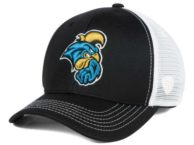 Coastal Carolina Chanticleers Top of the World NCAA Ranger Adjustable Cap