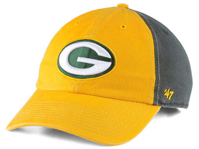 NFL Transition CLEAN UP Cap