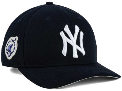 New York Yankees Derek Jeter Nike Jeter Number Retirement Wool Classic Cap