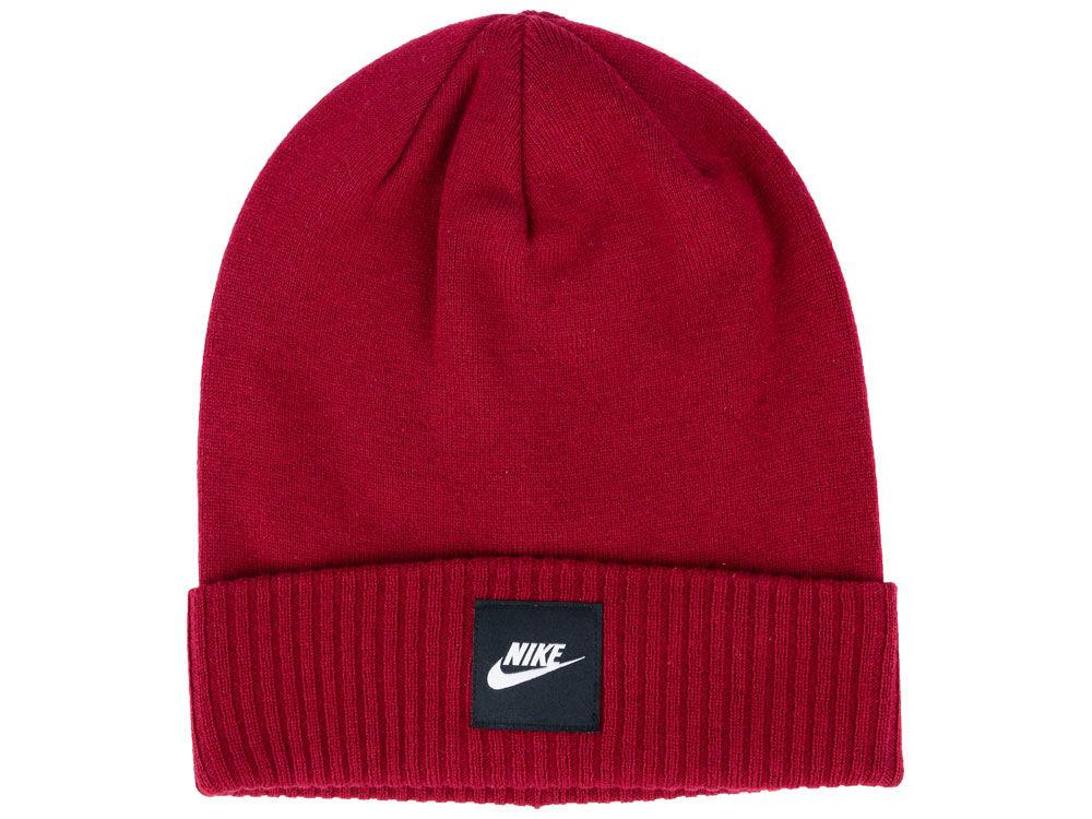 Nike Futura Beanie  b9b6c45474a