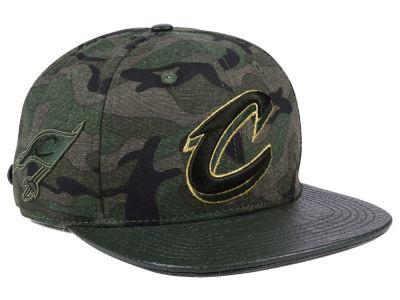 e959e425fbb Cleveland Cavaliers Team Store - NBA Finals Gear - Cavs Hats ...