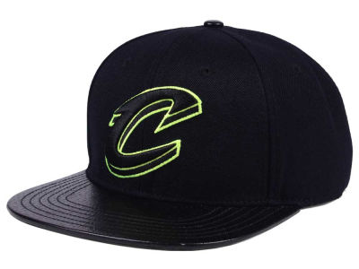 eb878f1619f Cleveland Cavaliers Team Store - NBA Finals Gear - Cavs Hats ...