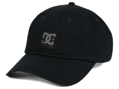 DC Shoes Batter Dad Hat