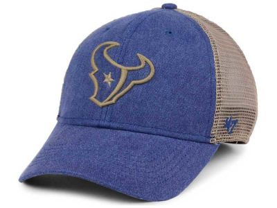 Houston Texans '47 NFL Summerland Contender Flex Cap