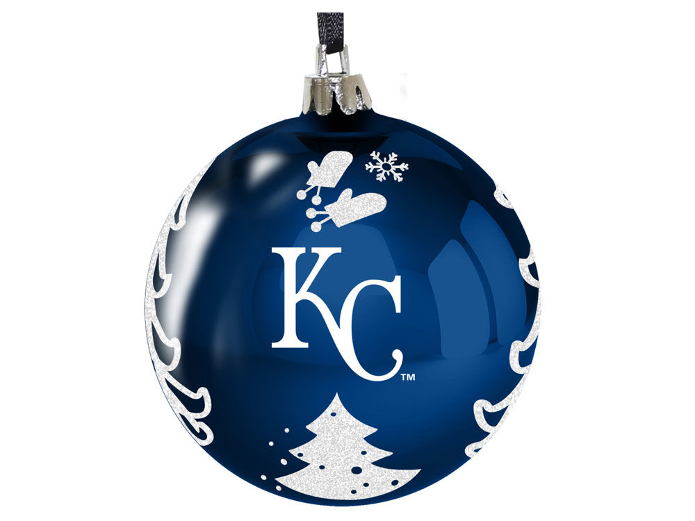 Kansas City Royals 3\