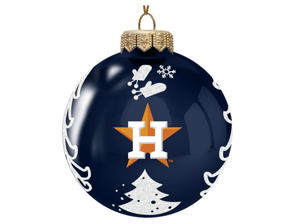 Image result for astros christmas tree