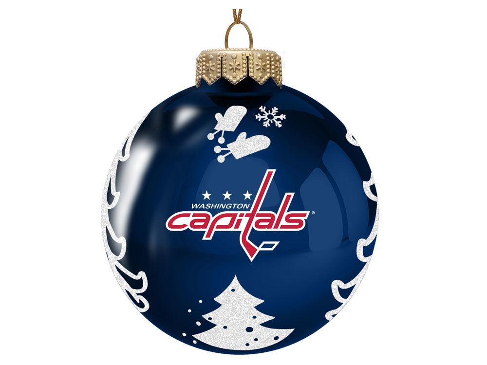 Washington Capitals Memory Company 3 - Washington Capitals Memory Company 3