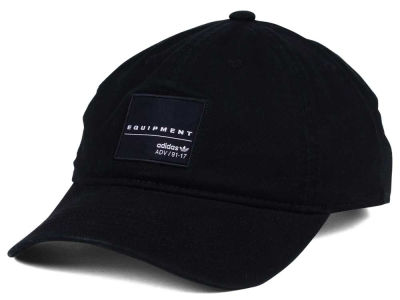 adidas Originals Equipment Relaxed Cap