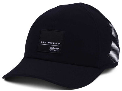 adidas Originals Equipment Trainer Cap