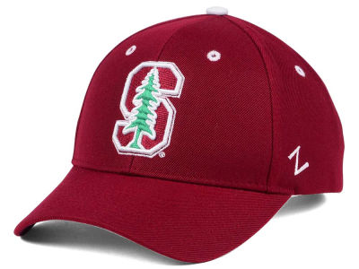 Stanford Cardinal Zephyr NCAA Competitor Hat