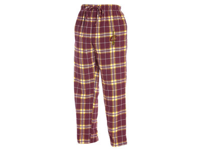 Cleveland Cavaliers Concept Sports NBA Men's Huddle Sleep Pant