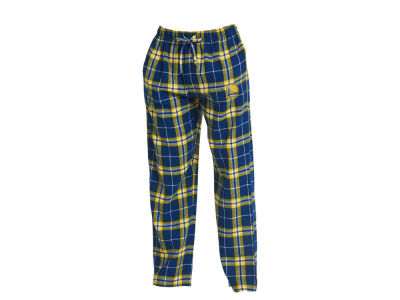 Golden State Warriors NBA Men's Huddle Sleep Pant