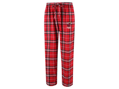 Miami Heat NBA Men's Huddle Sleep Pant