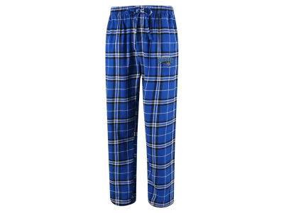 Orlando Magic Concept Sports NBA Men's Huddle Sleep Pant