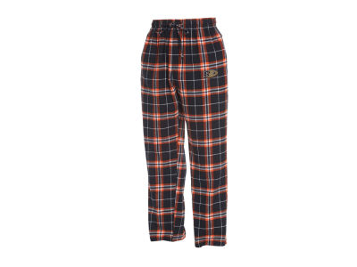 Anaheim Ducks NHL Men's Huddle Sleep Pant