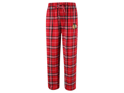 Chicago Blackhawks NHL Men's Huddle Sleep Pant