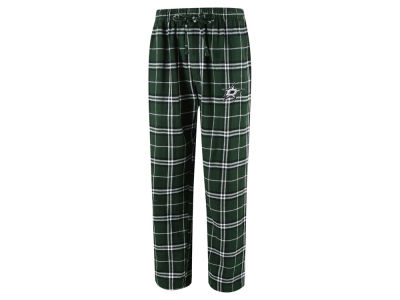 Dallas Stars NHL Men's Huddle Sleep Pant