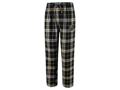 Vegas Golden Knights NHL Men's Huddle Sleep Pant