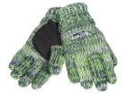 Seattle Seahawks Forever Collectibles Peak Glove Apparel & Accessories