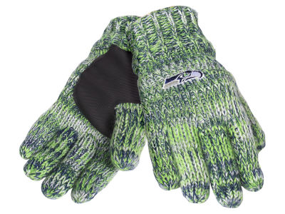 Seattle Seahawks Peak Glove