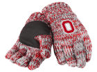 Ohio State Buckeyes Forever Collectibles Peak Glove Apparel & Accessories