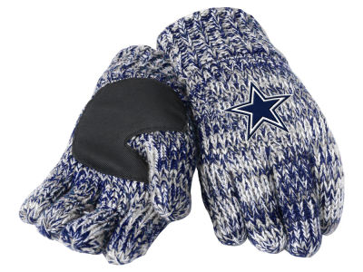 Dallas Cowboys Forever Collectibles Peak Glove