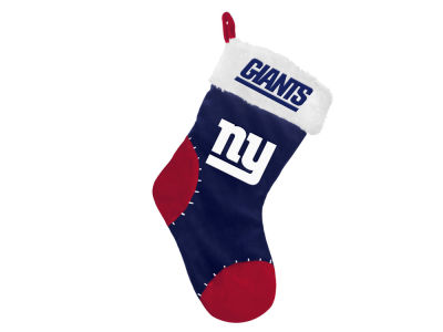 New York Giants 2017 Basic Stocking
