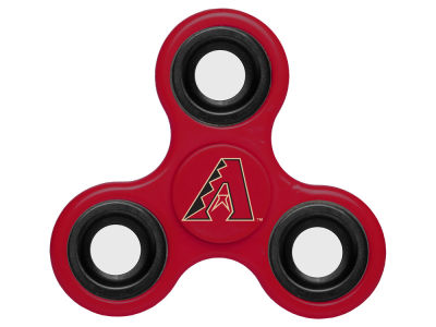 Arizona Diamondbacks Three Way Fidget Spinnerz