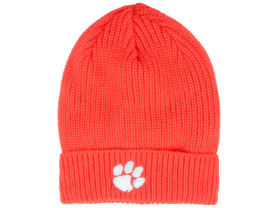 Clemson Tigers NCAA Cuffed Knit