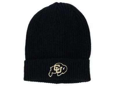 Colorado Buffaloes Nike NCAA Cuffed Knit