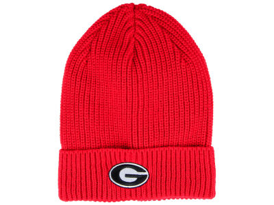 Georgia Bulldogs Nike NCAA Cuffed Knit