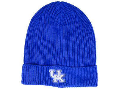 Kentucky Wildcats Nike NCAA Cuffed Knit
