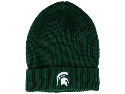 Michigan State Spartans Nike NCAA Cuffed Knit