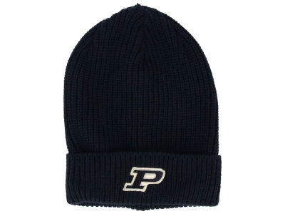 Purdue Boilermakers Nike NCAA Cuffed Knit