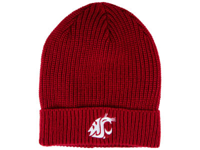 Washington State Cougars Nike NCAA Cuffed Knit