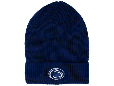 Penn State Nittany Lions Nike NCAA Cuffed Knit